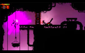 LINK DOWNLOAD GAMES oscura lost light FOR PC CLUBBIT