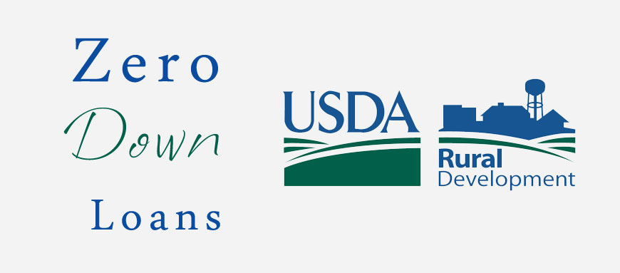 Kentucky usda rural housing loans kentucky usda rural development housing guideline changes - Usda rural housing development ideas ...