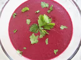 eliya muraiyil satthu migundha kaaikari soup seimurai, samayal seimurai, satthana soup recipe, Vegetable soup recipe in tamil, beetroot Soup Recipe in tamil