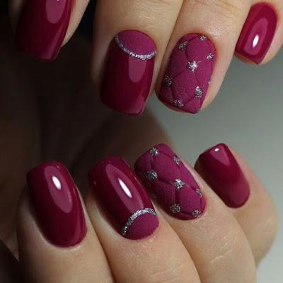 https://www.uaet10.com/listings/top-abu-dhabi-beauty-salons/nail-box