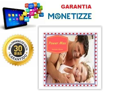 http://bit.ly/powermaxaumentopeniano