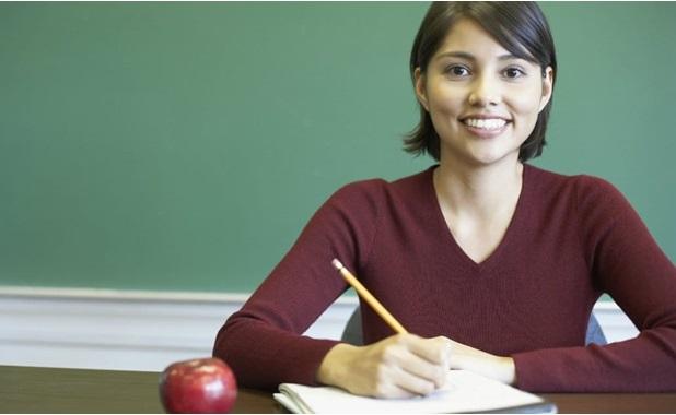 Öğretmenler Günü Hediyeleri Kapıda Ödeme
