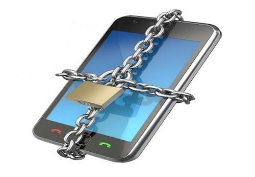 تطبيق LOCkit لقفل التطبيقات وعدم اطلاع على الخصوصية الخاصة بك
