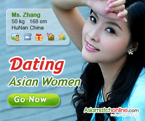 Asian Internet Dating Site 89
