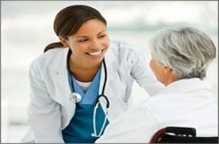 Dialog Komunikasi Terapeutik Perawat Dan Pasien Risty Dian Puspita
