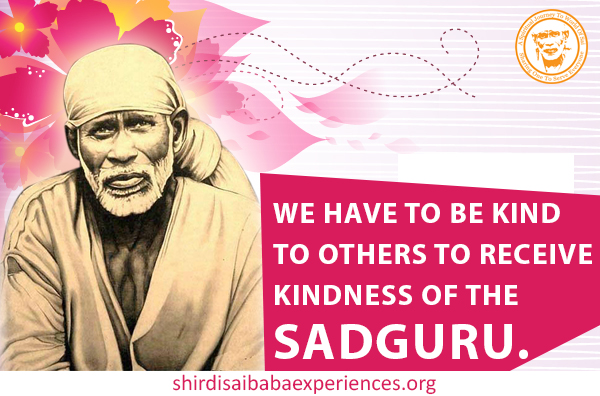 Sai Baba Saved Me From Cancer - Experience Of Sandhya