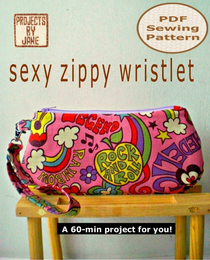https://www.etsy.com/listing/85255779/sexy-zippy-wristlet-instant-download-pdf?ref=shop_home_feat_1
