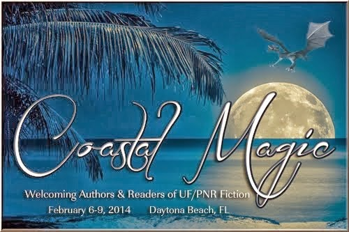 http://coastalmagicconvention.com/featured-authors/