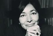 Biografía Magda Szabó