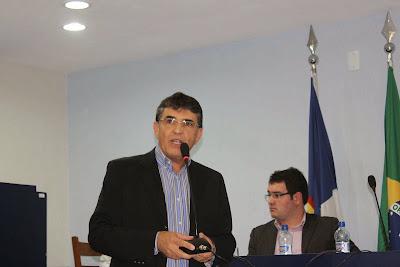 Resultado de imagem para dr. Edson Sousa brejo
