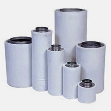 filtri-carboni-attivi