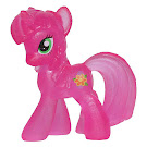 My Little Pony Wave 14B Beachberry Blind Bag Pony