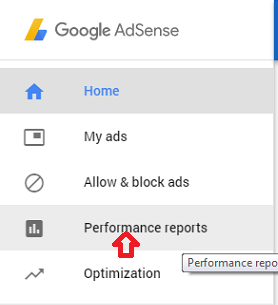 which adsense ad unit is the best