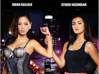 Download FIlm Mafia Insyaf (2010)