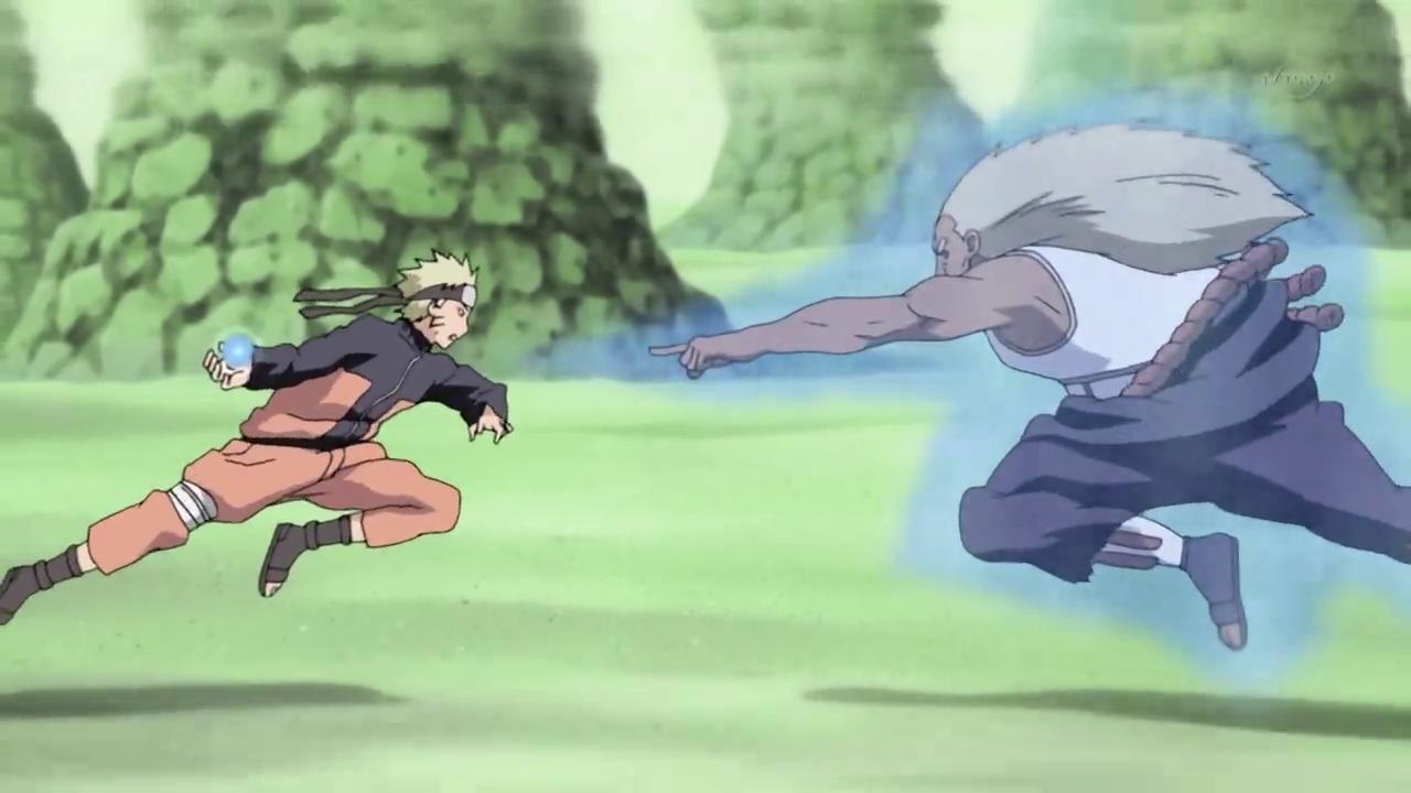 Naruto shippuden episode 431 english sub gogoanime - Contour