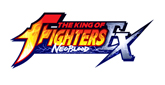 https://www.kofuniverse.com/2010/07/the-king-of-fighters-ex-neo-blood.html