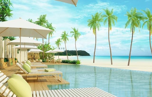 top khách sạn 5 sao đà nẵng khách sạn fusion suite