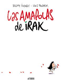 http://www.nuevavalquirias.com/las-amapolas-de-irak-comic-comprar.html