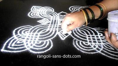 Sankranti-geethala-muggulu-2212ag.jpg