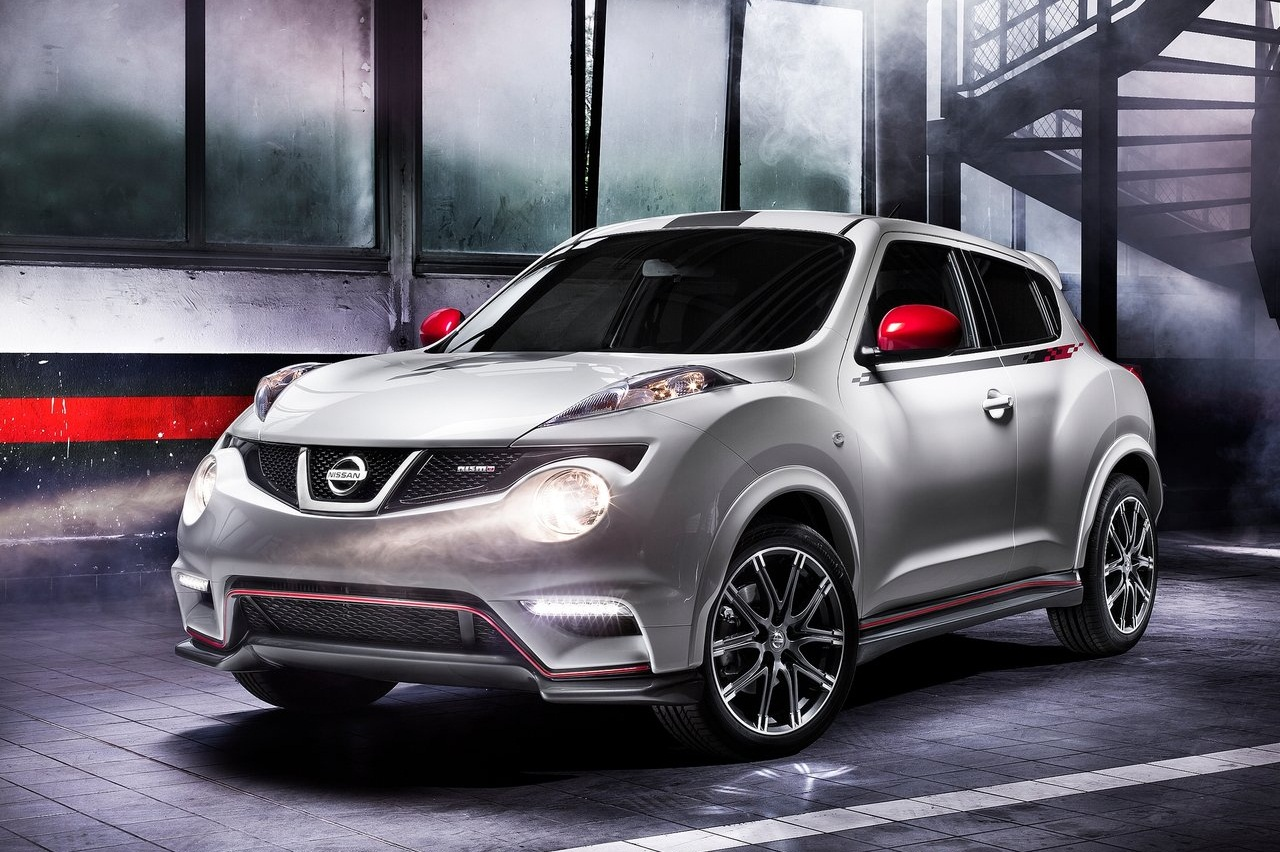 sports cars 2015 nissan juke nismo 2013. Black Bedroom Furniture Sets. Home Design Ideas