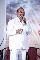 Rakshaka Bhatudu Telugu Movie Audio Launch Event  0055.jpg