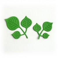 http://www.artimeno.pl/cherry-lynn/4169-cheery-lynn-flourish-13-wykrojnik.html