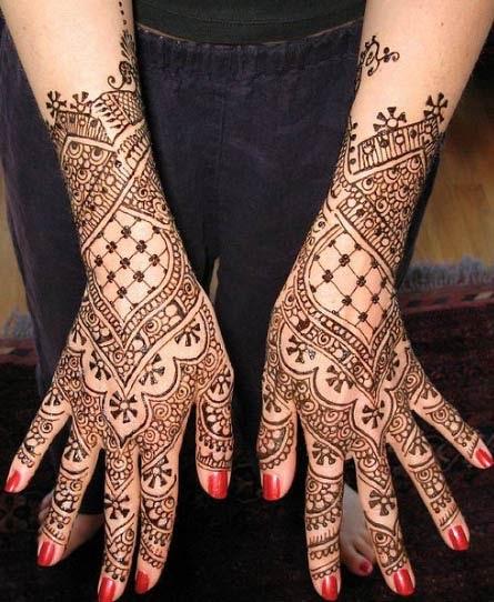 Tattoo Designs Kolkata: Simple Mehndi Designs,mehndi Henna Designs,bridal Mehndi