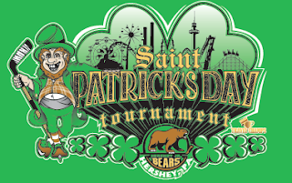happy-patricks-day-ideas