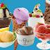 Παγωτά, θερμίδες και σιλουέτα
