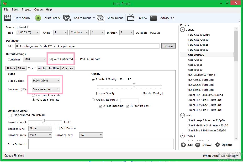 centan box web optimized