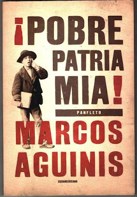 """Marcos Aguinis: """"El kirchnerismo tenía una ingeniería para el saqueo"""""""