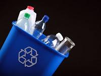 Cara Memulai Bisnis Daur Ulang Sampah