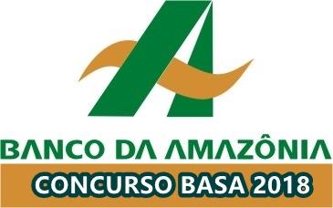 concurso%2Bbasa%2Bbanco%2Bda%2Bamazonia%2B2018