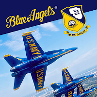 Blue Angels: Ready Break MOD APK
