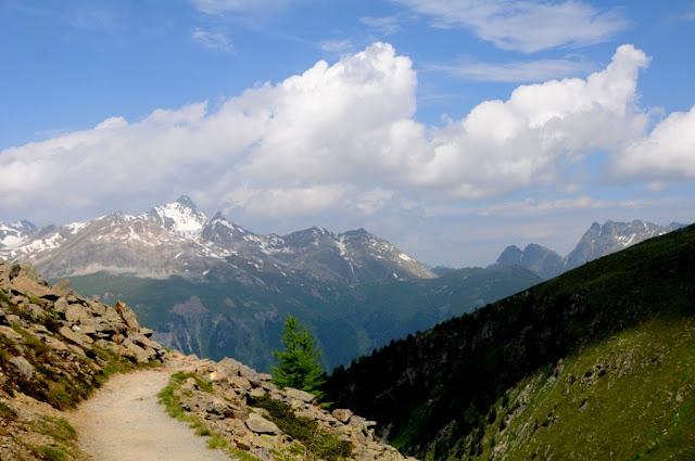 Engadin, Graubünden, bergvakantie, Zwitserse Alpen, Meer van Sankt-Moritz,