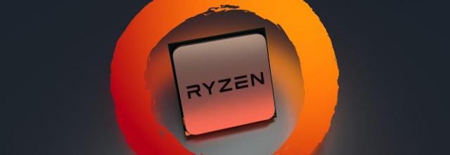 Microsoft confirma bug no Windows 10 que atrapalha desempenho dos Ryzen