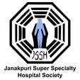 anakpuri-super-speciality-hospital-recruitment-career-notification-latest-apply-jssh-govt-jobs-vacancy
