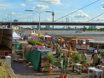http://www.rheinlust.de/veranstaltungen/fischmarkt/dusseldorf/