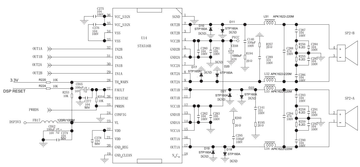 Electrohelponline  Toshiba Ms 9050  Toshiba Ms9090