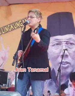Joan Tanamal mp3
