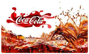 Lowongan Kerja Terbaru 2017 PT Coca Cola Indonesia Tangerang Banten