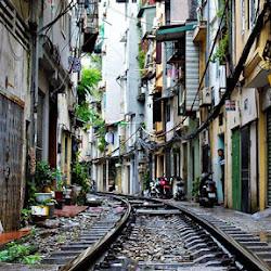 Удивительный Вьетнам – Топ самых необычных фактов
