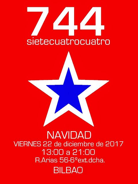 Navidad-showroom-2017-decoracion-BILBAO-SIETECUATROCUATRO-744