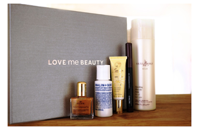 http://thebeautypost.co.uk/2015/11/love-me-beauty-november-2015/