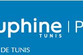 L'Université Paris-Dauphine|Tunis organise un concours de recrutement d'enseignants permanents