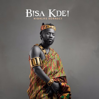 Bsa Kdei Ft. Sarkodie - Pocket