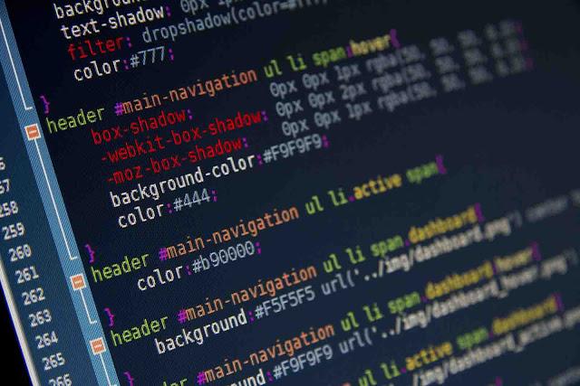 Treehouse | Tempat Belajar Online Pengembangan Web