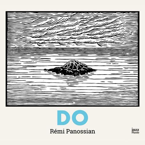 News du jour DO Rémi Panossian