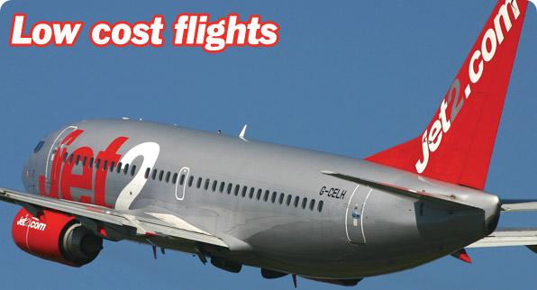 Quick Facts About Cheapest Flights To Europe From Atlanta