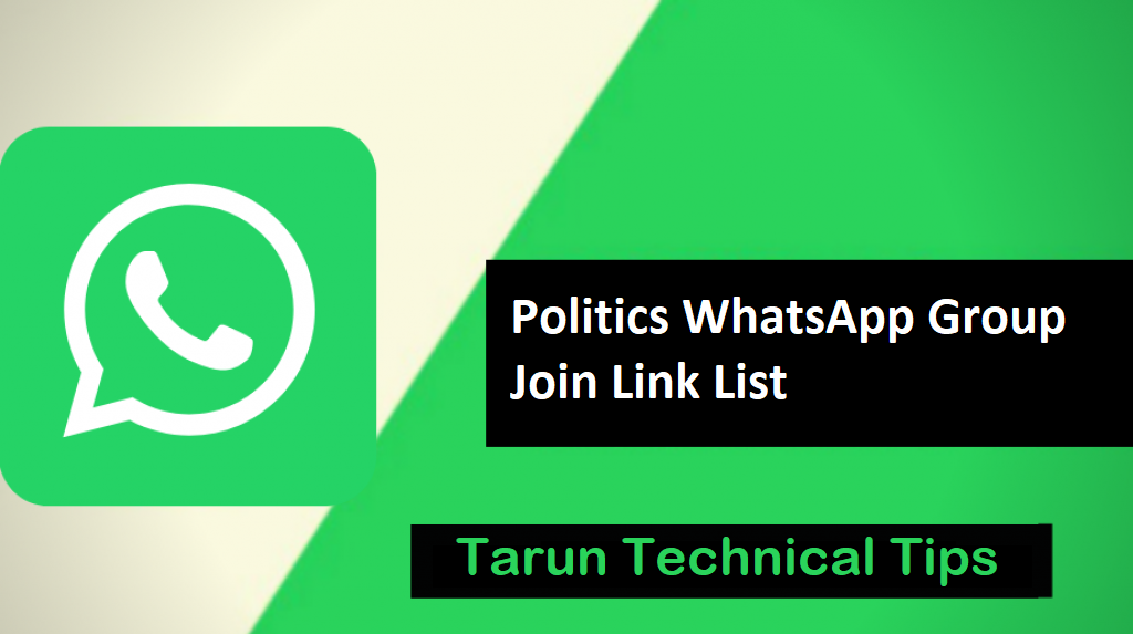 Jay Bhim Whatsapp Group Link